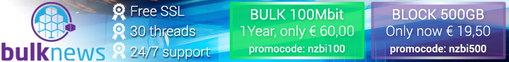 Bulknews